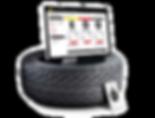 midas tire pos system