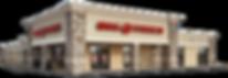 Big O Tires Store