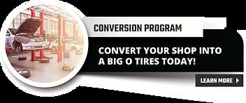 incentive_programs(BigO)-03.png