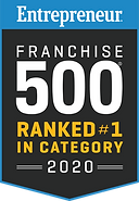 F500_Ranked1_Badge_2020-01.png