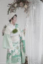 seijin02.jpg