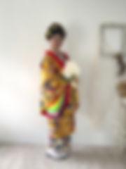 IMG-9351_edited.jpg