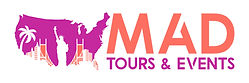 Mad Tours and Events_instagrm.jpg