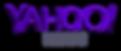 1280px-Yahoo!News_Logo.svg.png