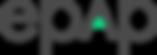 epap_Logo_Schwarz.png
