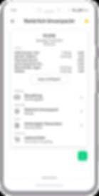 Pixel_Standard_Kassenzettel.png