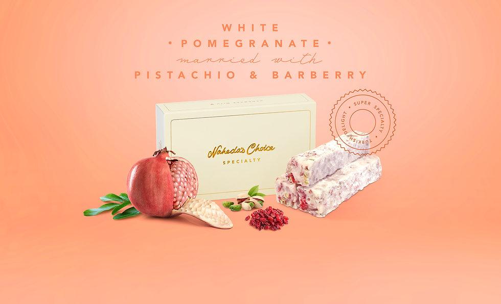 WhitePom_Pistachio_Banner.jpg