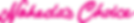 NC_WEBLOGO_PINK-12.png