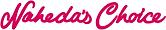 NC_Logo-02.tif
