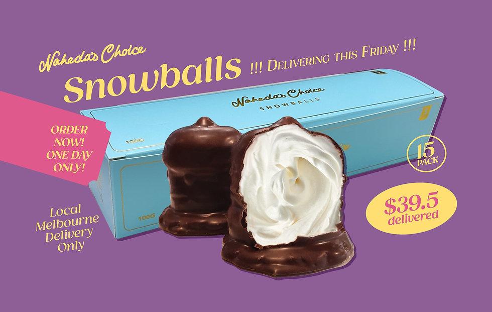 Snowball_Wix.jpg