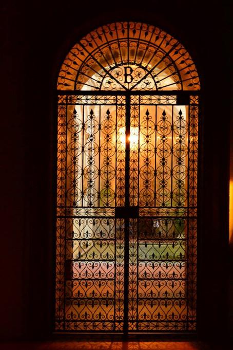 """The Doors of Florence""                          #WritefortheDanteSocietyBC!"