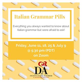 Insta - Italian Grammar Pills.png