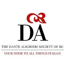 Dante Society of BC Logo.png