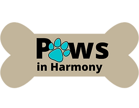 thumbnail_Paws%20in%20Harmony_edited.png