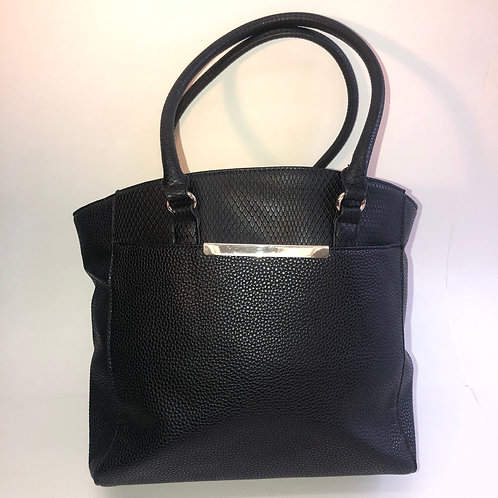 APT 9 Purse - Black
