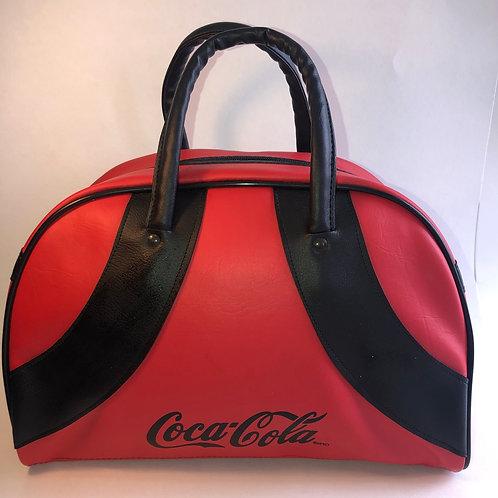 Coca Cola Purse