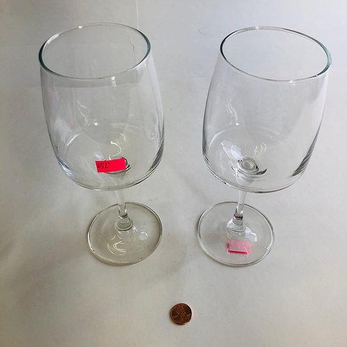 Stemware Goblets