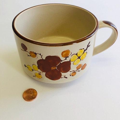 Stonecrest Soup Mug