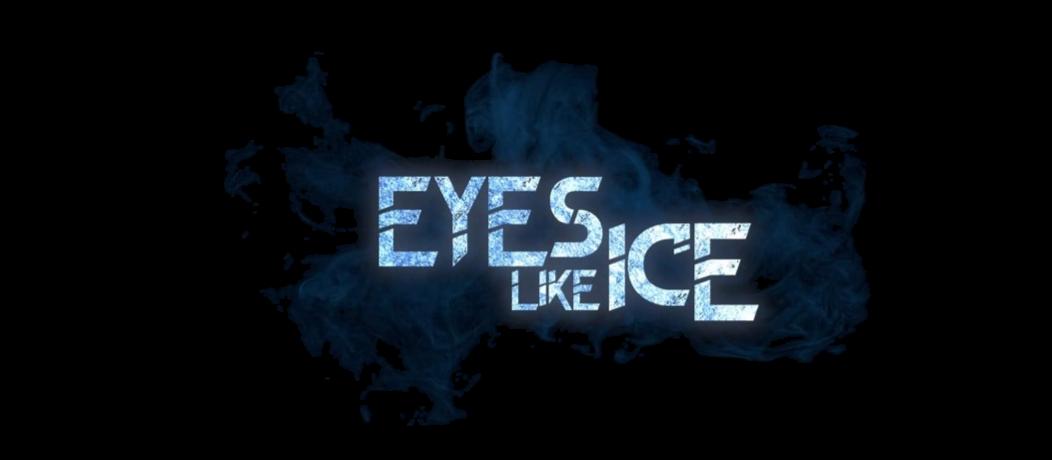 Eyes Like Ice