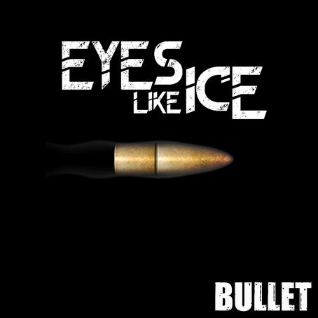 """All you need is one """"BULLET"""". Get it here! http://hyperurl.co/gtdyxr"""