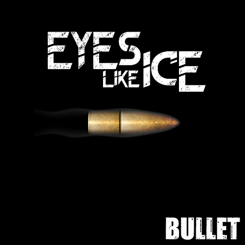 Bullet Single Graphic.png