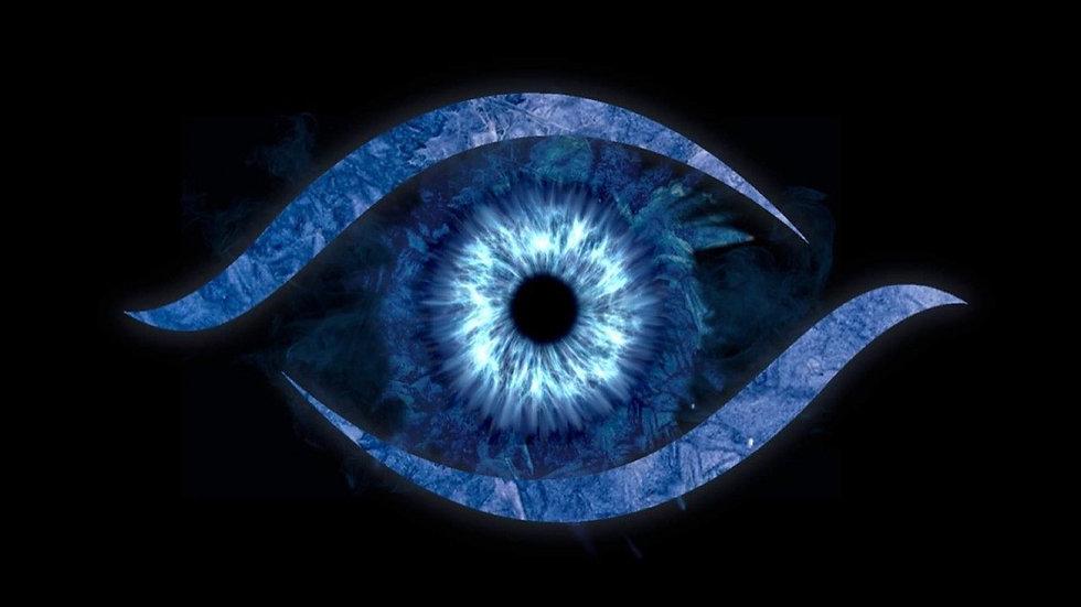 Eye Logo YouTube.jpg
