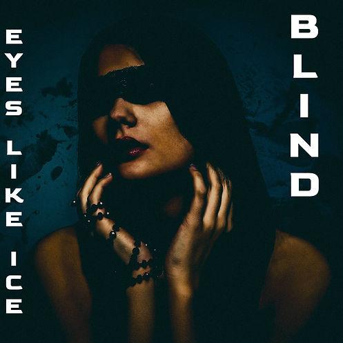 single graphic blind.jpg