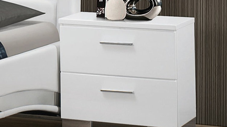 Night stand (EACH)  (203502)