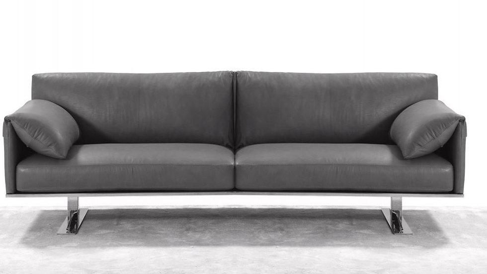 Gaber Italian Sofa