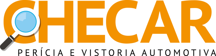 Checar ECV; Vistoria Veicular em Itaquaquecetuba