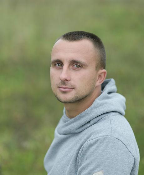 Krzysztof.jpg
