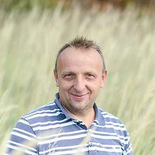 Piotr.jpg