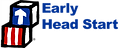 EHS_logo1.png