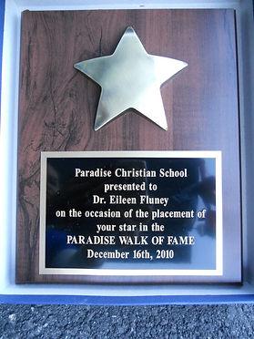 dr eileen paradise walk of fame.jpg