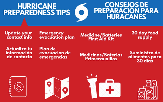 Hurricane Preparedness Tips.png