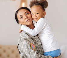 Military Family 140787402.jpeg