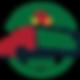 Farmshare Logo.png