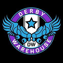 DerbyWarehouse.jpg