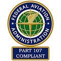 FAAPart107.jpg