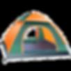 Camping-Tent-PNG-Transparent-Image.png