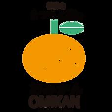mikan_ol.png