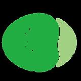 sumiya_logo_.png