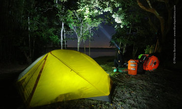 35_Enfim_um_bom_acampamento_para_compens