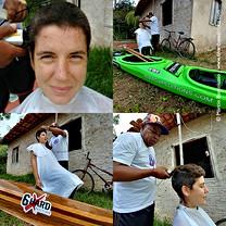 14_Fernanda_cortou_o_cabelo_com_um_caniv