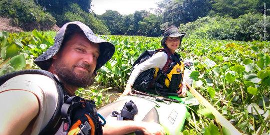 6_Uma_das_mais_duras_expedições_a_remo_e
