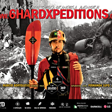 1_Uma_das_maiores_expedições_multiesport