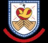 Bishop Dominic Savio Coat of Arms_1.png