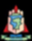 Bishop Allwyn Coat of Arms.png