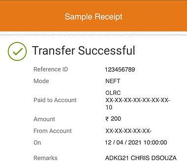 Transaction-Sample.jpg