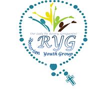 RYG logo.png